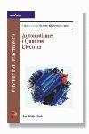 AUTOMATISMES I QUADRES ELECTRICS