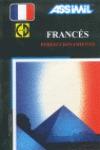 FRANCES PERFECCIONAMIENTO PACK +4CD