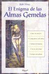 ENIGMA DE LAS ALMAS GEMELAS,EL