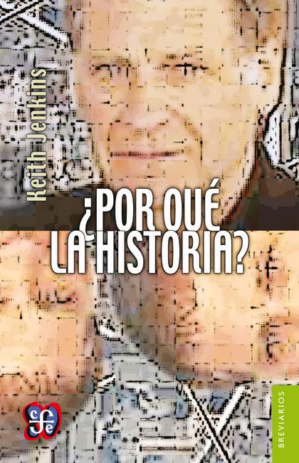 ¿Por qué la historia?