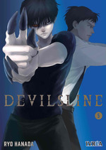 DEVILS LINE 05.