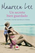 UN SECRETO BIEN GUARDADO : UNA MADRE Y UNA HIJA SEPARADAS POR EL DESTINO