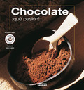 CHOCOLATE, UNA PASIÓN