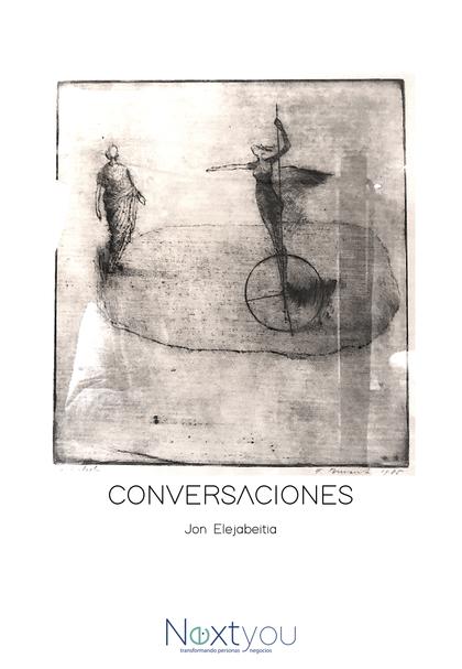 CONVERSACIONES.