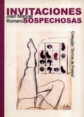 INVITACIONES SOSPECHOSAS