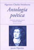 ANTOLOGÍA POÉTICA. PRESENTACIÓN, TRADUCCIÓN Y NOTAS DE ADOLFO SARABIA. EDICIÓN BILINGÜE
