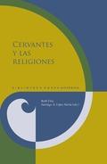 CERVANTES Y LAS RELIGIONES