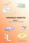 DIÉDRICO DIRECTO.