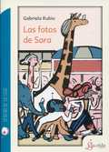 LAS FOTOS DE SARA.