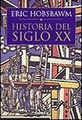 HISTORIA SIGLO XX