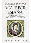 249. VIAJE POR ESPAÑA EN 1679, 2 VOLS..