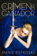 CRIMEN DEL GANADOR, EL.