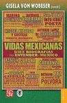 VIDAS MEXICANAS