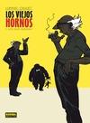 LOS VIEJOS HORNOS 01