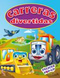 DIVERTIDAS CARRERAS