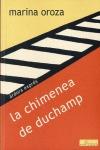 LA CHIMENEA DE DUCHAMP