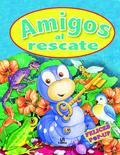 AMIGOS AL RESCATE