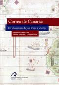 CORREO DE CANARIAS