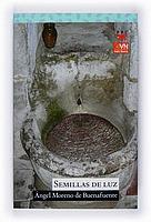 SEMILLAS DE LUZ