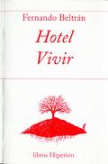 HOTEL VIVIR.