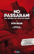 NO PASSARAN!