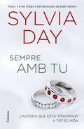 SEMPRE AMB TU.