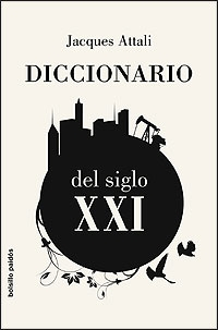 DICCIONARIO DEL SIGLO XXI