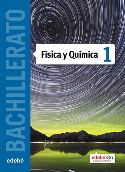 FISICA QUIMICA 1ºNB 15.
