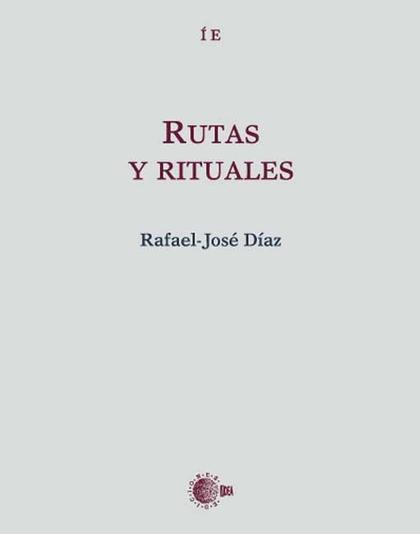 RUTAS Y RITUALES