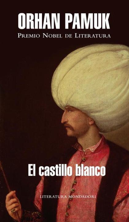 EL CASTILLO BLANCO