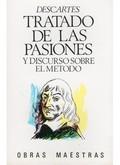 250. TRATADO DE LAS PASIONES.