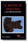 EL MOTOR DE REACCION Y SUS SISTEMAS AUXILIARES