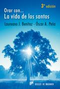 ORAR CON-- LA VIDA DE LOS SANTOS
