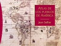 ATLAS DE LOS PUEBLOS DE AMÉRICA