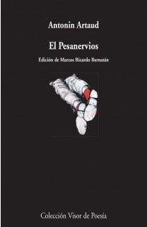 PESANERVIOS  V-71