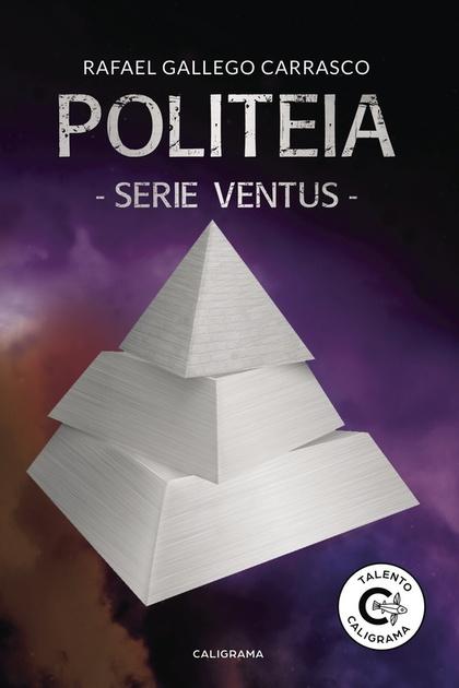 POLITEIA. SERIE VENTUS