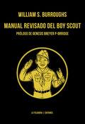 MANUAL REVISADO DEL BOY SCOUT