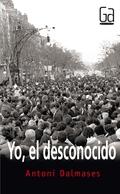 YO, EL DESCONOCIDO