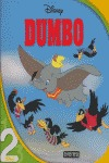 DUMBO, NIVEL 1