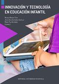INNOVACIÓN Y TECNOLOGÍA EN EDUCACIÓN INFANTIL.