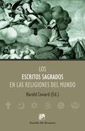 LOS ESCRITOS SAGRADOS EN LAS RELIGIONES DEL MUNDO