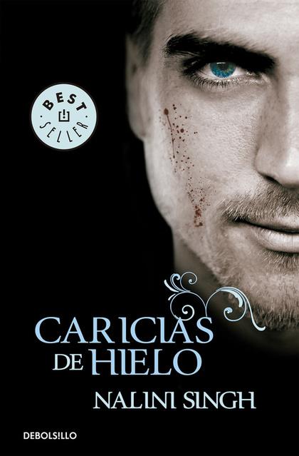 CARICIAS DE HIELO.