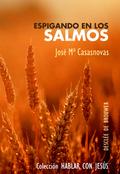 ESPIGANDO EN LOS SALMOS : REFLEXIONES EUCARÍSTICAS EN LA INTIMIDAD DEL SAGRARIO