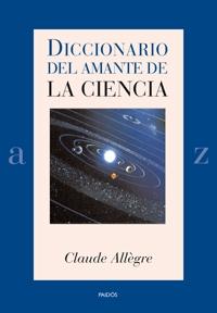 DICCIONARIO DEL AMANTE DE LA CIENCIA