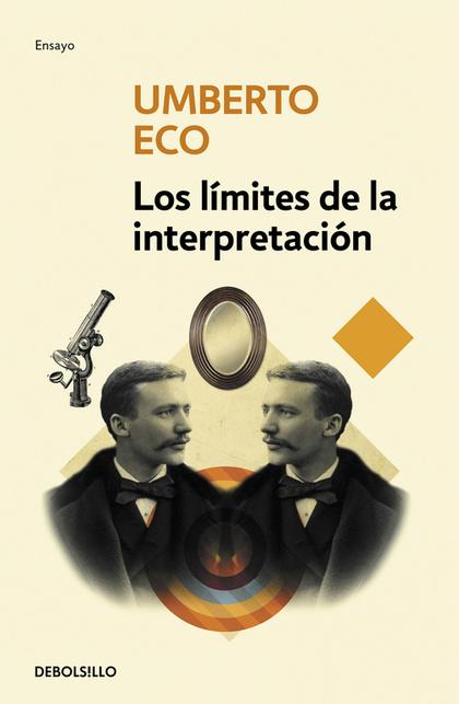 LOS LÍMITES DE LA INTERPRETACIÓN.