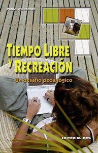 Tiempo libre y recreación