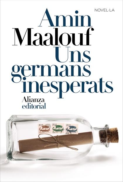 UNS GERMANS INESPERATS.