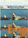 TODOS LOS ESTRENOS DE 2002.
