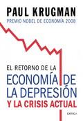 El retorno de la economía de la depresión