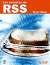 Los secretos de RSS